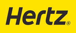 Hertz leiebil under covid-19 med Auto Europe
